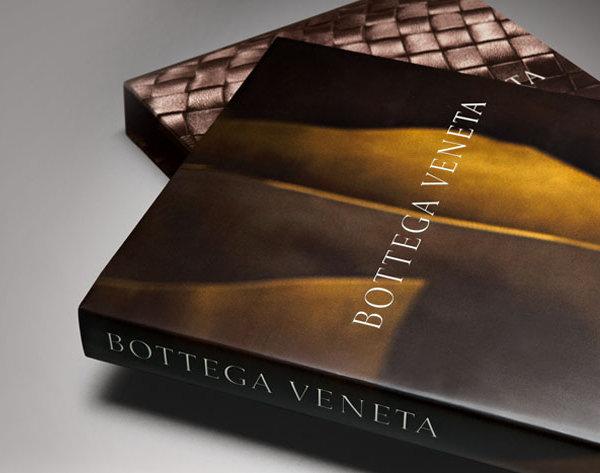 Bottega Veneta book (2)
