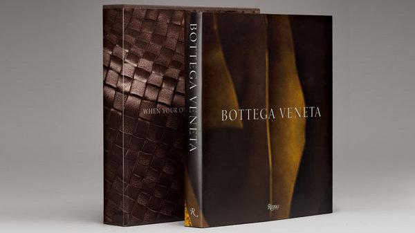 Bottega Veneta book (1)