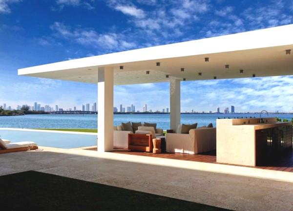Luxury South Beach Estate Miami (12)