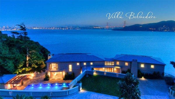 San Francisco Villa Belvedere (4)