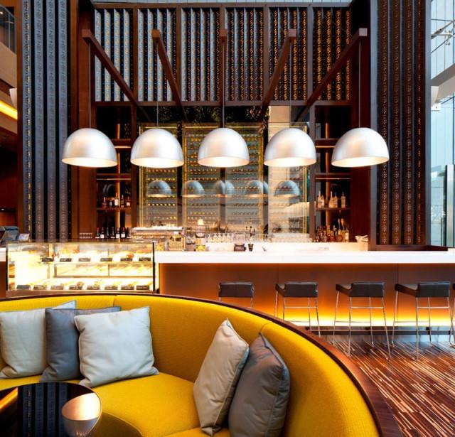 hotel-icon-Hong-Kong-002