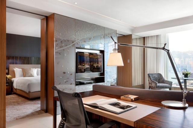 hotel-icon-Hong-Kong-004