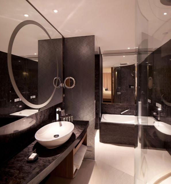 hotel-icon-Hong-Kong-006
