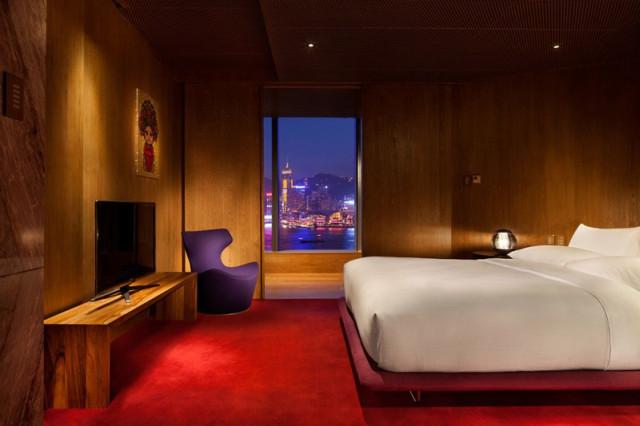 hotel-icon-Hong-Kong-013