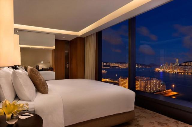 hotel-icon-Hong-Kong-014