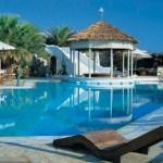 Kivotos hotel in Mykonos