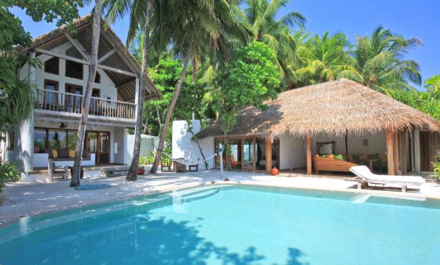 maldive-007