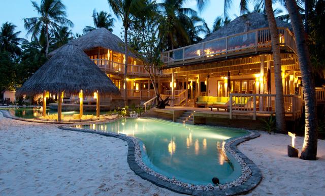 maldive-009