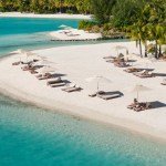 Bora Bora Travel