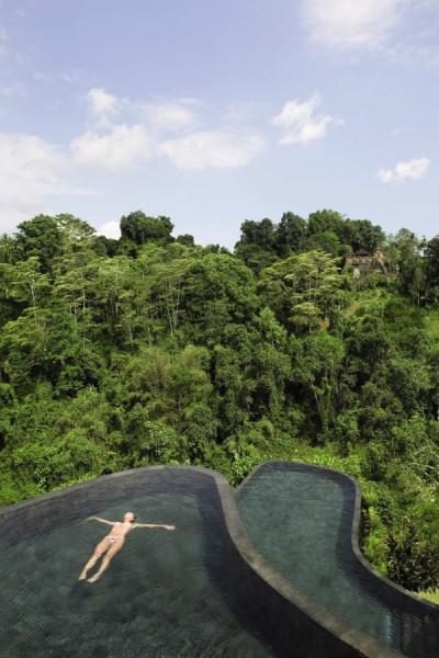 Bali-indonesia-rooftop-pools015