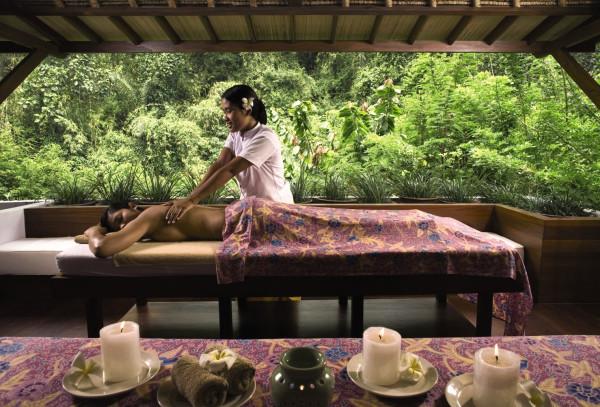 Bali-indonesia-rooftop-pools019