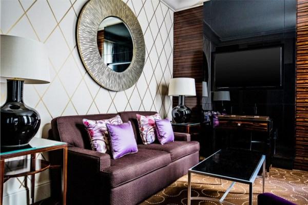Prince-de-Galles-hotel-paris005