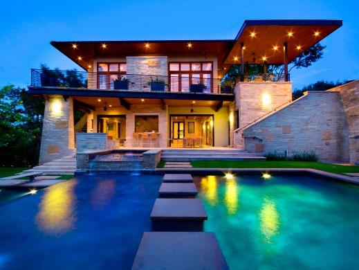 lake-house002