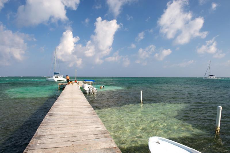 Phoenix-Resort-Belize-002