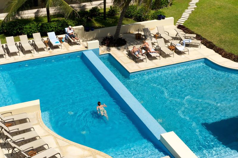 Phoenix-Resort-Belize-010