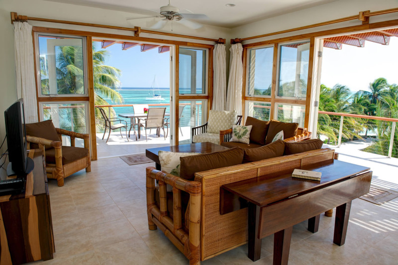 Phoenix-Resort-Belize-029