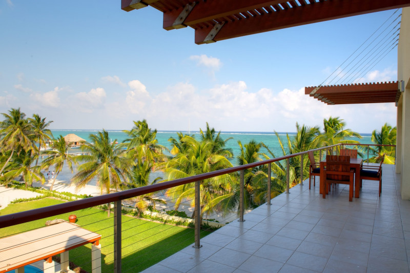 Phoenix-Resort-Belize-035