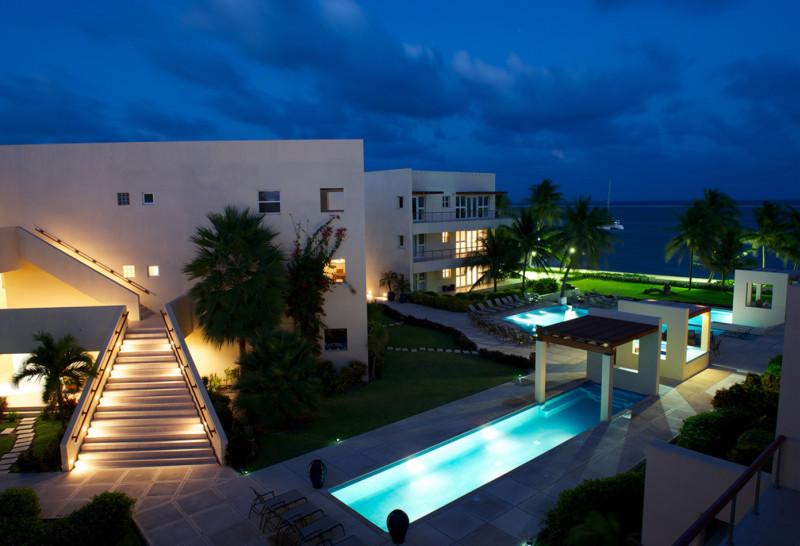 Phoenix-Resort-Belize-047