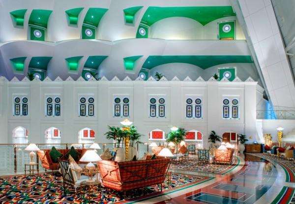 dubai-hotel-burj-ala-arab003