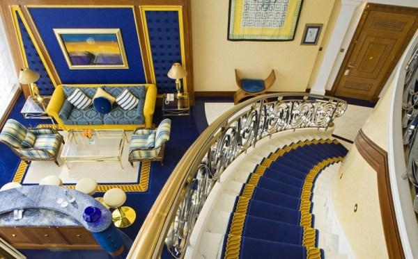 dubai-hotel-burj-ala-arab006