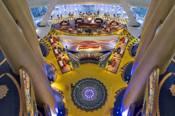 dubai-hotel-burj-ala-arab016