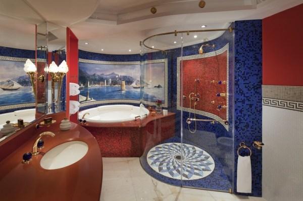 dubai-hotel-burj-ala-arab020