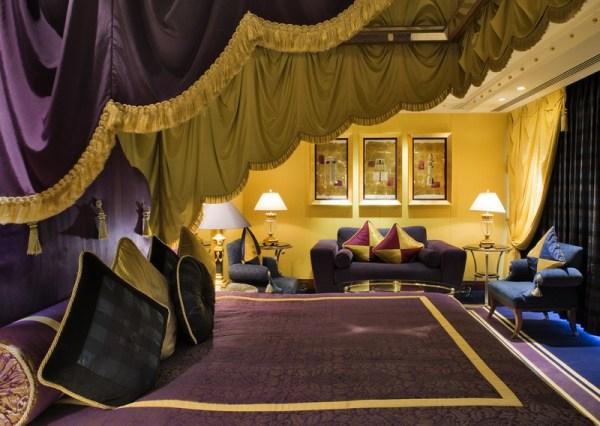 dubai-hotel-burj-ala-arab035