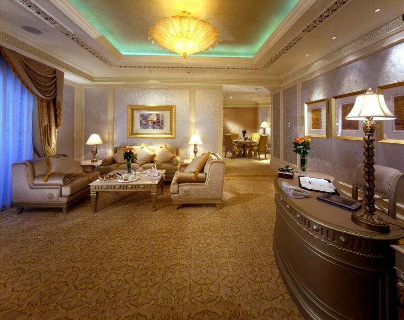 Print_Khaleej-Deluxe-Suite-Lounge