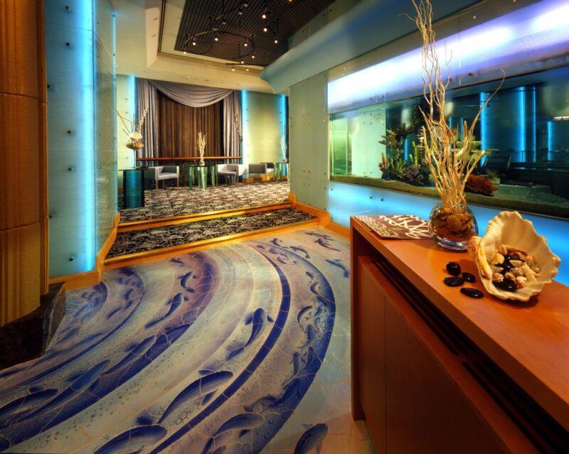 Print_Sayad-Entrance---Seafood-Fine-Dining-Restaurant