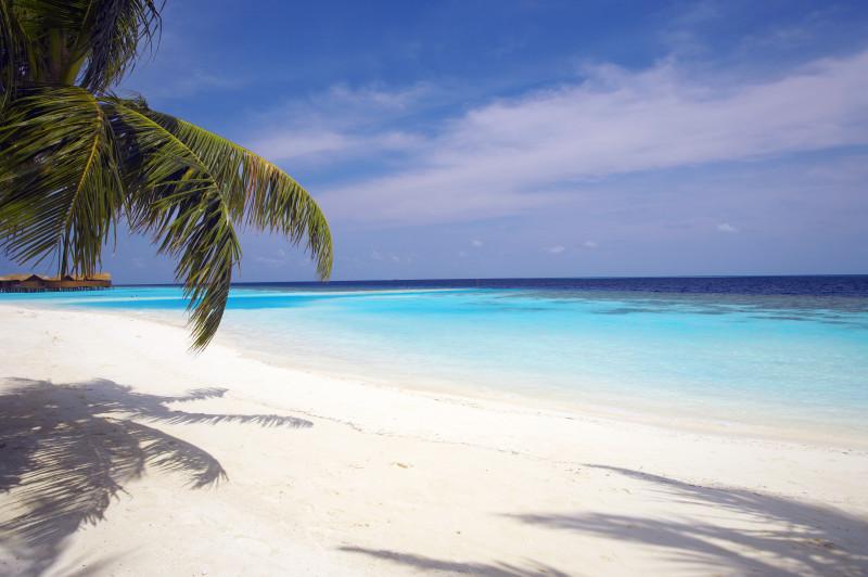 HuvahendhooIsland_Beach01