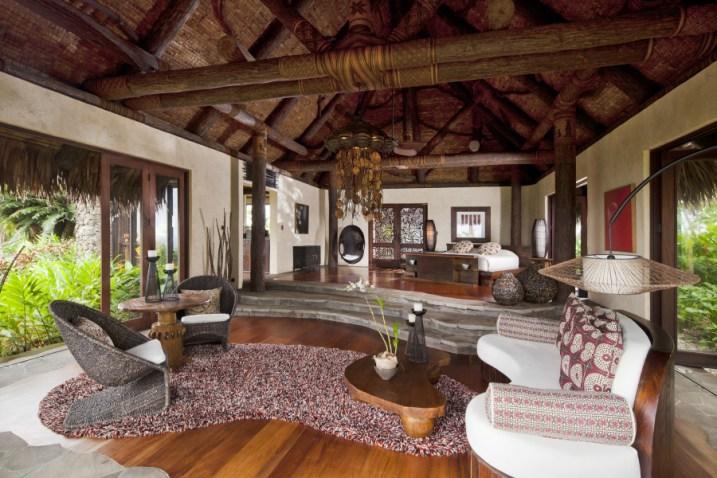 Laucala_hilltop_estate_bedroom_2