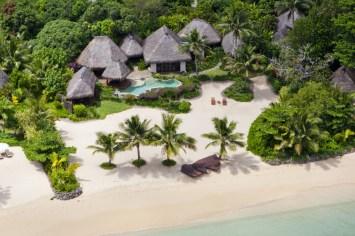 Laucala_plantation_villa_aerial01