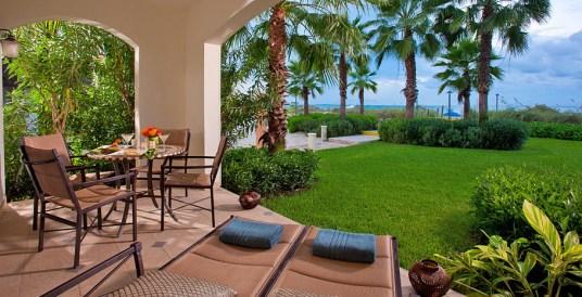 Beaches Turks & Caicos Resort Villages & Spa
