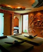 Rayavadee Resort Thailand SPA