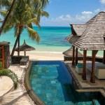 Royal Palm Mauritius – As royal as it gets