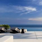 Alila Villas Uluwatu: An Architectural Gem in Bali
