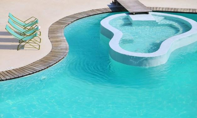 Ekies All Senses Resort: The Resort by the Sea