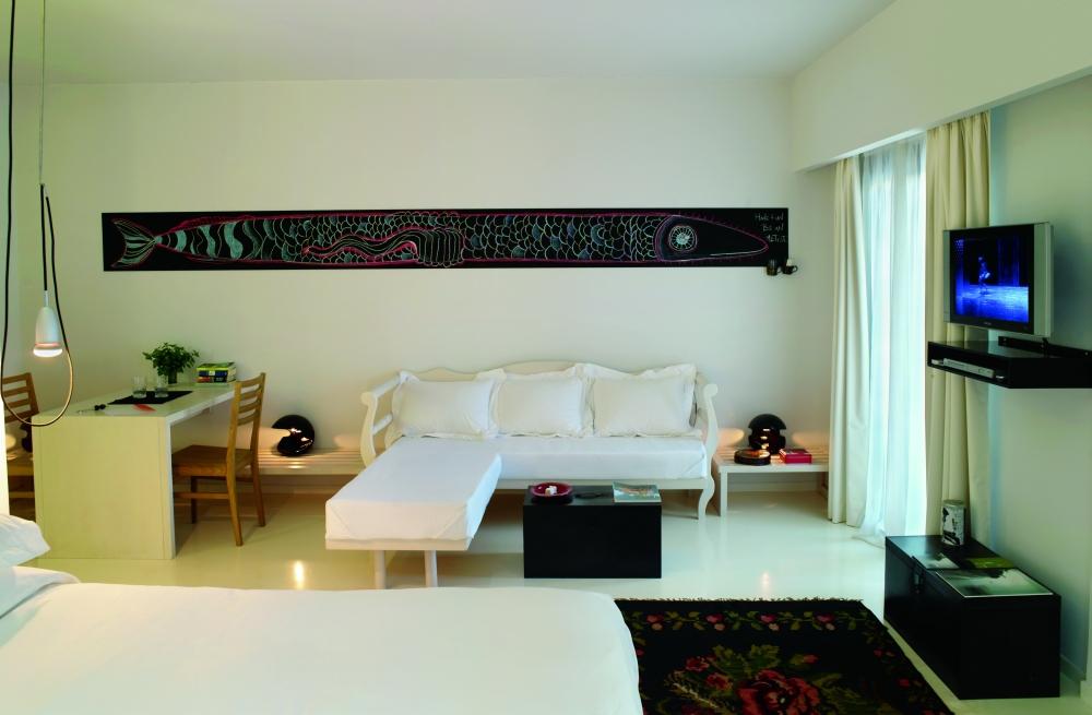 ekies-HOTEL-020