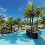 Beachcomber Shandrani Resort & Spa Mauritius