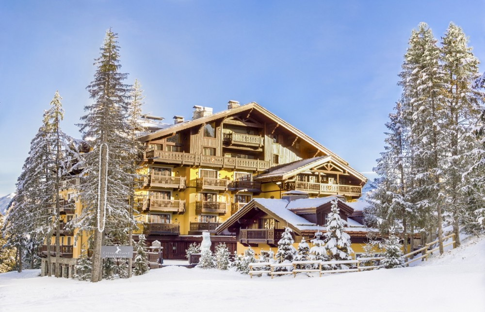 Cheval-Blanc-Courchevel-22