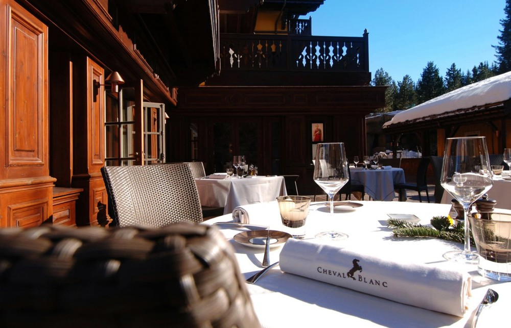 Cheval-Blanc-Courchevel-23