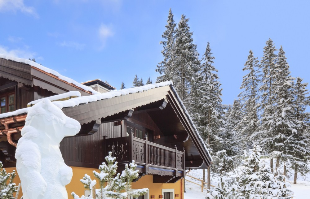 Cheval-Blanc-Courchevel-27