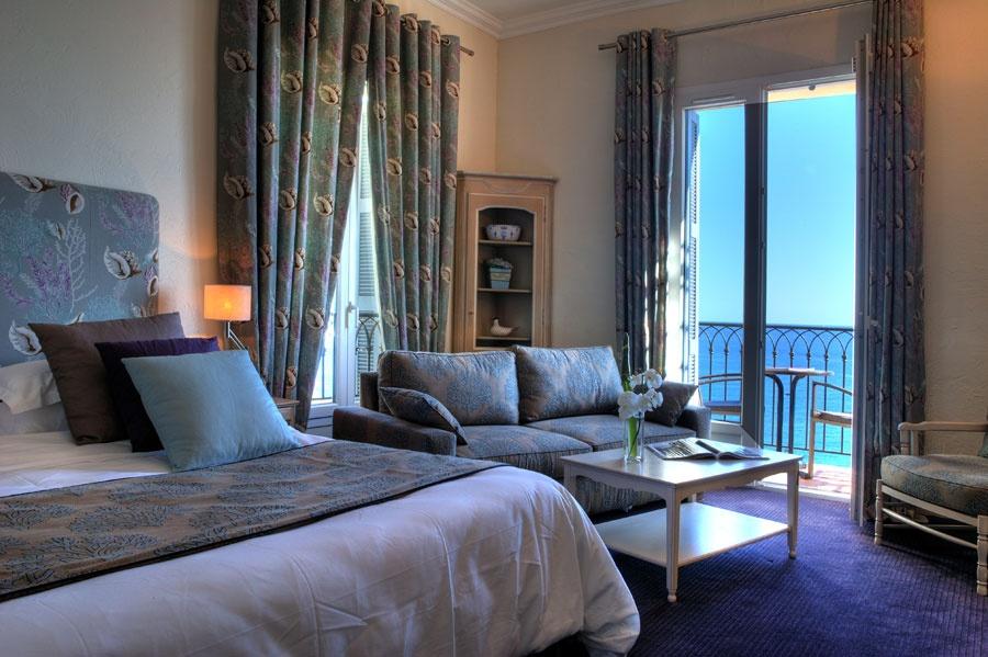 Hotel-la-Perouse-Nice