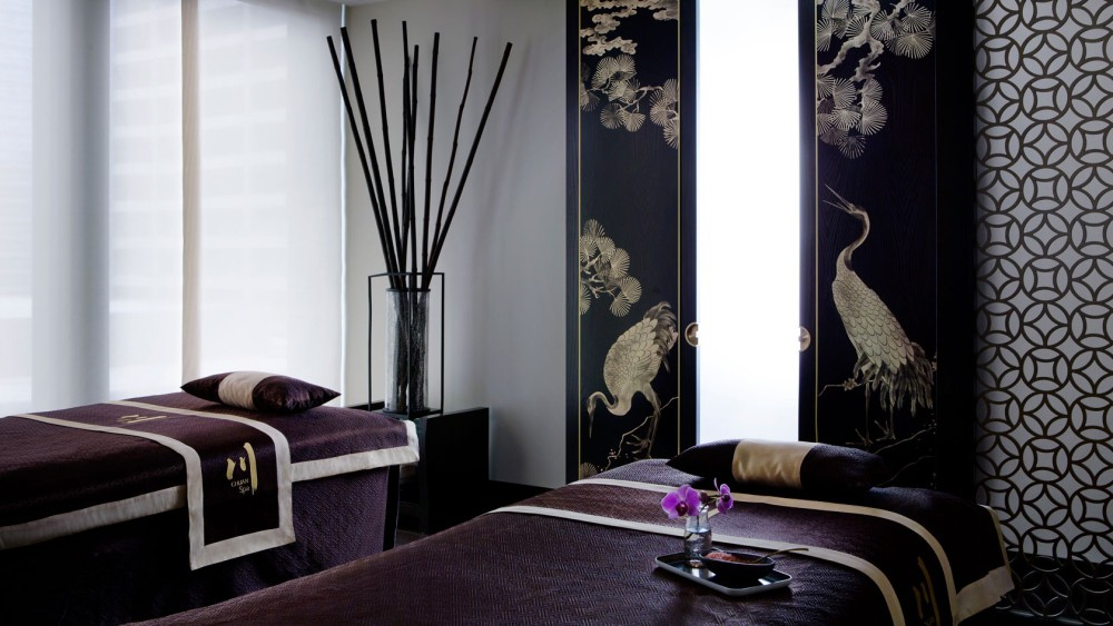Langham Chicago-tlchi-chuan-spa-couples-treatment-room-1680-945