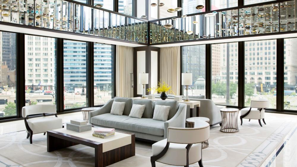 Langham Chicago-tlchi-lobby-lounge-1680-945