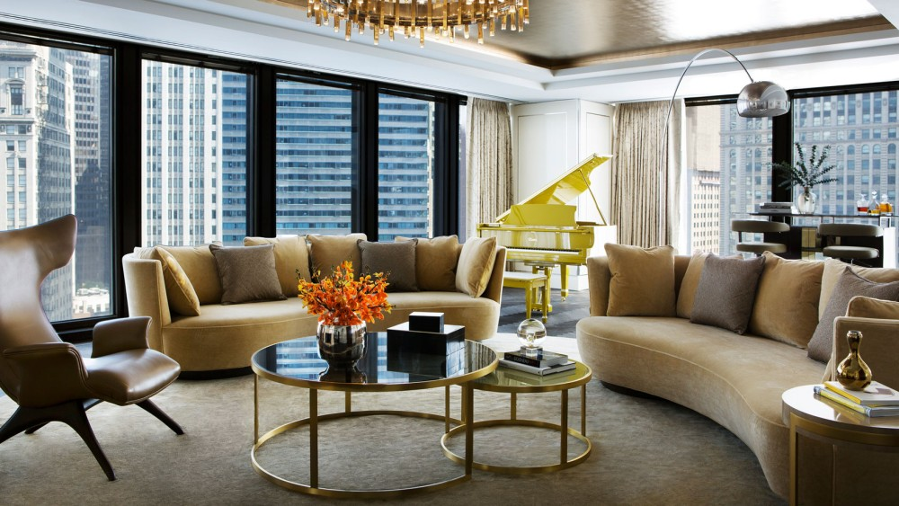 Langham Chicago-tlchi-rooms-infinity-suite-parlour-with-piano-1680-945