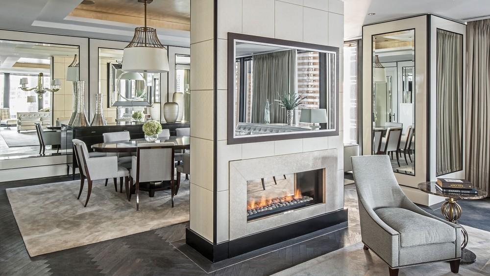Langham Chicago-tlchi-rooms-regent-suite-at-regent-diningrm-1680-945