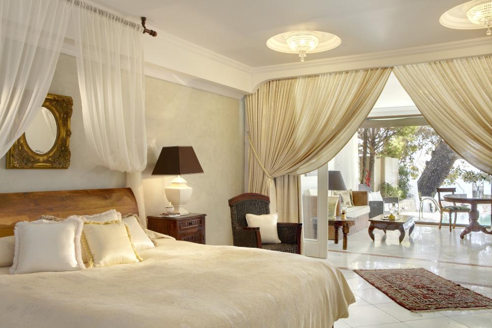 Danai Beach Resort & Villas Danai Beach Resort & Villas