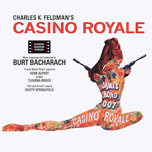 burt_bacharach_-_casino_royale_1967_soundtrack