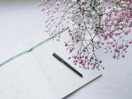 définir_un_calendrier